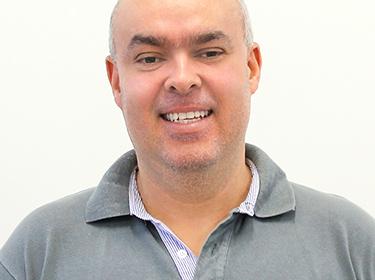 Francisco Gonçalves Jr.