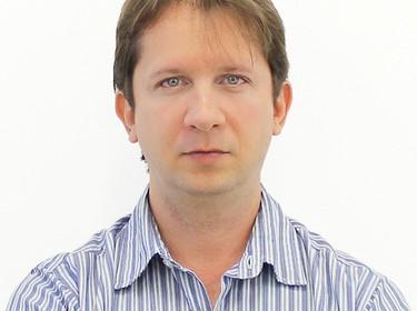 Julian Silva
