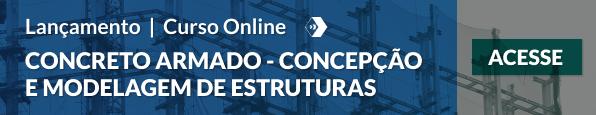 banner-curso-concreto-armado-concepcao-e-modelagem-de-estruturas