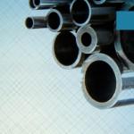 Evite estes vícios de projetos hidrossanitários prediais