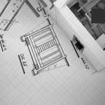 Quais informações preciso para começar um projeto estrutural?