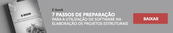 banner-ebook-7-passos-de-preparacao