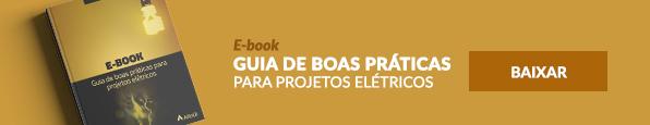 banner-ebook-guia-boas-praticas-projetos-eletricos