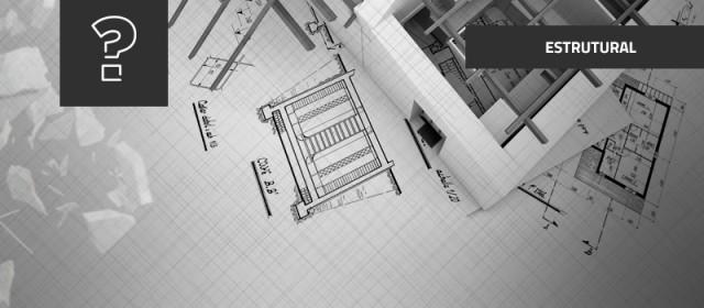 Por que trabalhar com um programa para cálculo estrutural nos projetos?