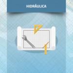 Por que usar software hidráulico para criar projetos de qualidade?