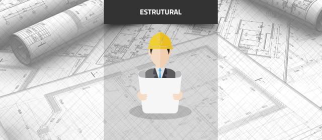 Lista de programas para aprender durante a graduação de engenharia civil