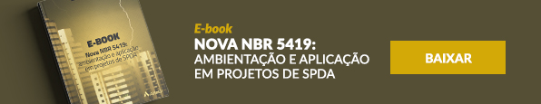 nbr-5419-spda