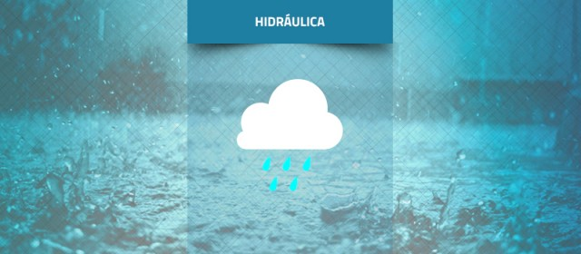 3 conceitos sobre aproveitamento de água da chuva em instalações prediais