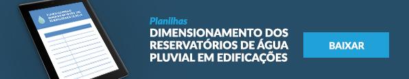 banner-ebook-planilhas-dimensionamento-reservatorios-agua