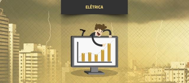 Como aumentar a produtividade no escritório de engenharia