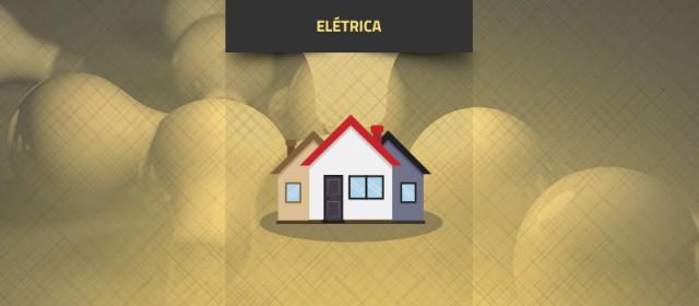 4 tendências para projetos de casas inteligentes