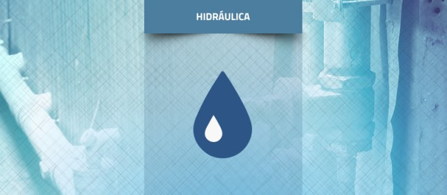 Dimensionamento de reservatório de água da chuva pelo método de Rippl