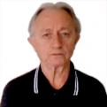 Leandro Machado Fernandes