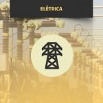 Geração de energia elétrica no Brasil: oferta, origem e desafios