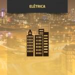 Eficiência energética: padrões e diretrizes a serem adotados