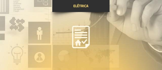 Desafios do projeto elétrico com automação para casa inteligente