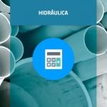 Como fazer o cálculo de unidades de tratamento de esgoto residencial