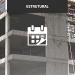 Projeto de concreto armado: qualidade x prazo