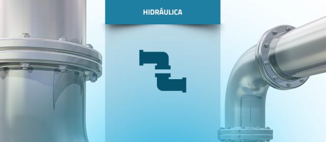 Como fazer o detalhamento das unidades de tratamento de esgoto
