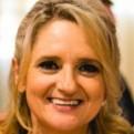 Ane Denise Piccinini de Maldonato