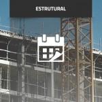 Como aliar tecnologia e conhecimento em estruturas de concreto armado
