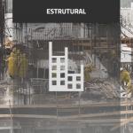 Estrutura de concreto armado: teoria, prática e ferramentas