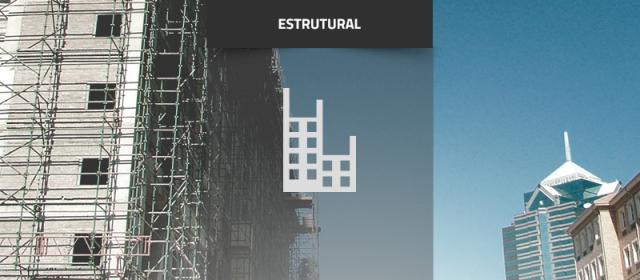 Estruturas de concreto armado: checklist para projetos seguros