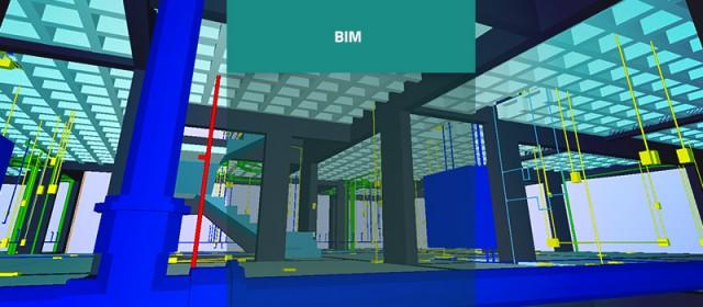 BIM na construção civil: por onde começar?