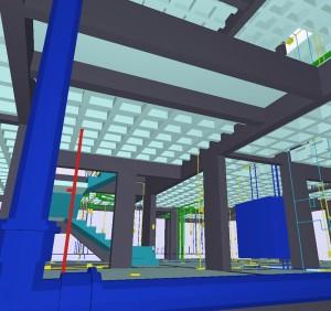 BIM na construção civil: por onde começar: