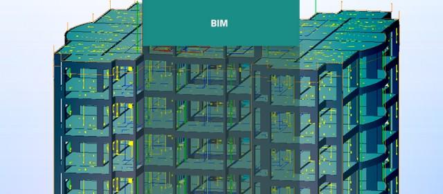 Os 3 principais entraves na adoção do BIM na engenharia civil