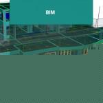 BIM como ferramenta de inovação para projetos