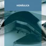 Software para hidráulica: riscos de ferramentas não confiáveis