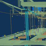 Sistemas adequados contribuem para projetos em BIM