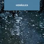 Sistema predial de água quente: conceito e normas