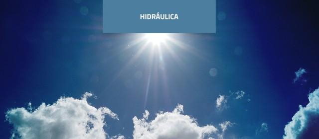 Boas práticas para o sistema de aquecimento solar