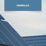 Dimensionamento de sistema de energia solar para aquecimento
