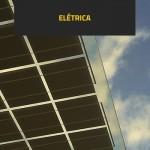 6 benefícios de utilizar um sistema fotovoltaico