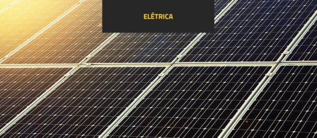 Energia fotovoltaica residencial: 3 desafios de uso