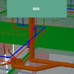 Softwares BIM para compatibilização de projetos