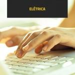 Software de engenharia civil: critérios para migração
