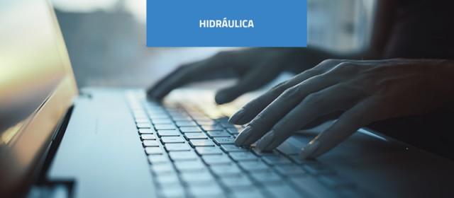 Software hidráulico: 4 motivos para aplicá-lo em projetos
