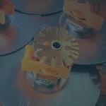 Boas práticas e pontos de atenção para dimensionamento sprinkler