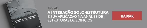 banner-ebook-a-interacao-solo-estrutura