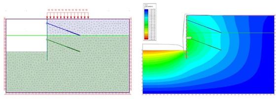 interacao-solo-estrutura-02