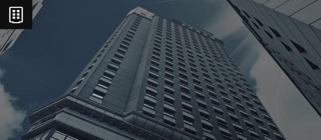 Interação solo estrutura de edifícios: 6 pontos de atenção