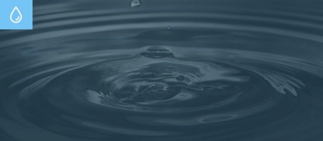4 desafios para criar projetos de reutilização da água