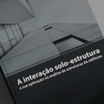 Ebook: A Interação Solo-Estrutura e sua aplicação na análise de estruturas de edifícios
