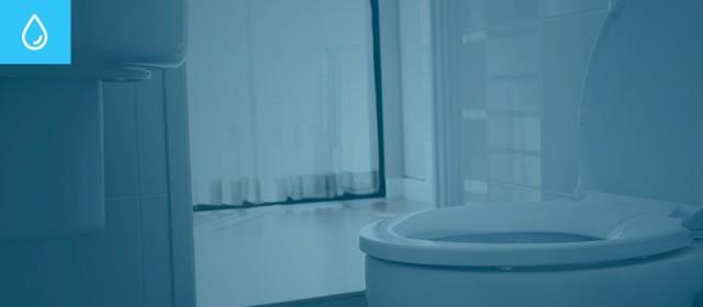 Projeto de reuso de água: recomendações e alternativas técnicas