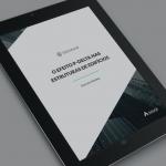 Ebook: O efeito P-Delta nas estruturas de edifícios