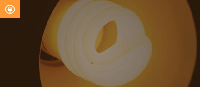 Dicas e boas práticas para estratégias projetuais de iluminação artificial